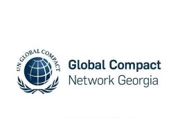 GLOBAL COMPACT Georgia network