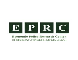 E.P.R.C