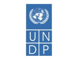 UNDP Georgia