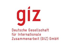 GIZ Georgia