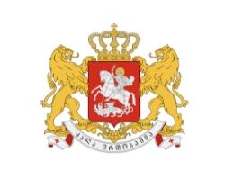 საქართველოს მთავრობა