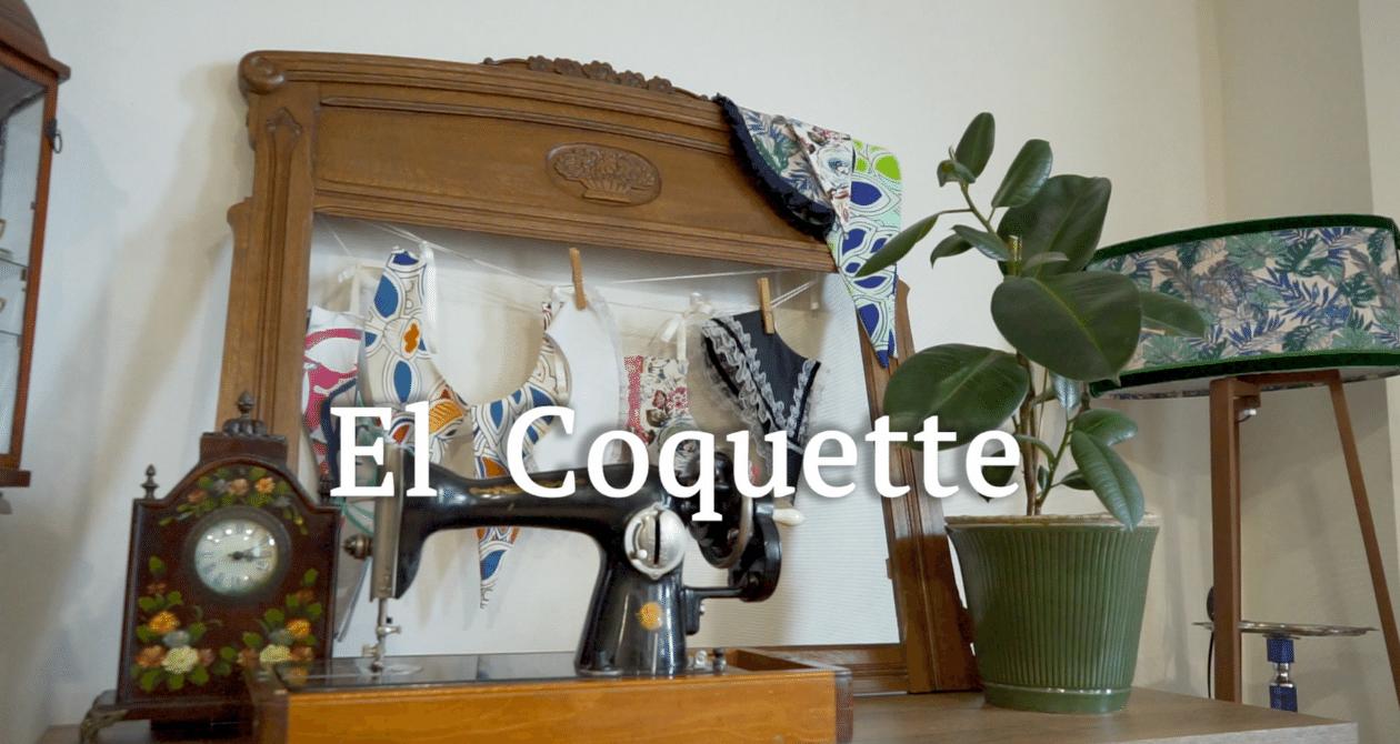 El Coquette